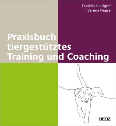 daniela-langraf-speaker-coaching-training-selbstwert_044