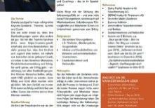 Manager-Magazin PDF